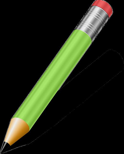 online foreman pencil